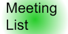 Meeting list